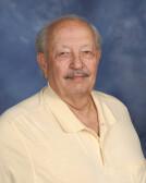 Sid Metcalf